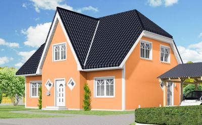 Haus Achim
