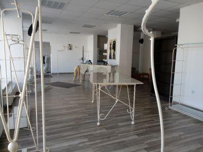 Aue Büros, Büroräume, Büroflächen