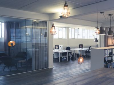 Bern-Liebefeld Büros, Büroräume, Büroflächen