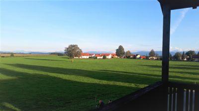 Ingenried Häuser, Ingenried Haus kaufen