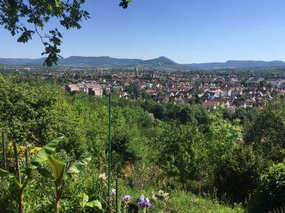 Kirchheim unter Teck Grundstücke, Kirchheim unter Teck Grundstück kaufen