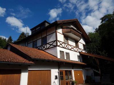 Buchenberg Häuser, Buchenberg Haus kaufen
