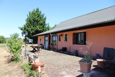 Sainte-Croix Häuser, Sainte-Croix Haus kaufen