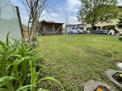 Acharting Häuser, Acharting Haus kaufen