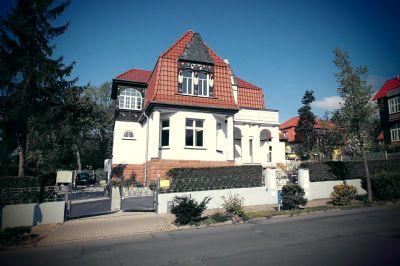 Nordhausen Häuser, Nordhausen Haus kaufen