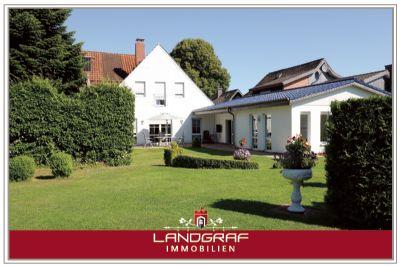 Harpstedt Häuser, Harpstedt Haus kaufen