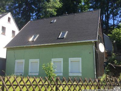 Haus Thum