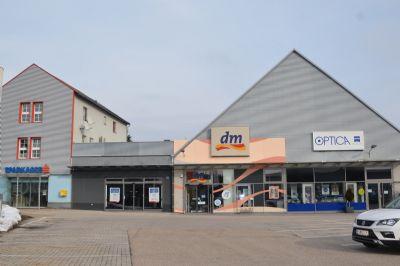 Hofstetten-Grünau Ladenlokale, Ladenflächen