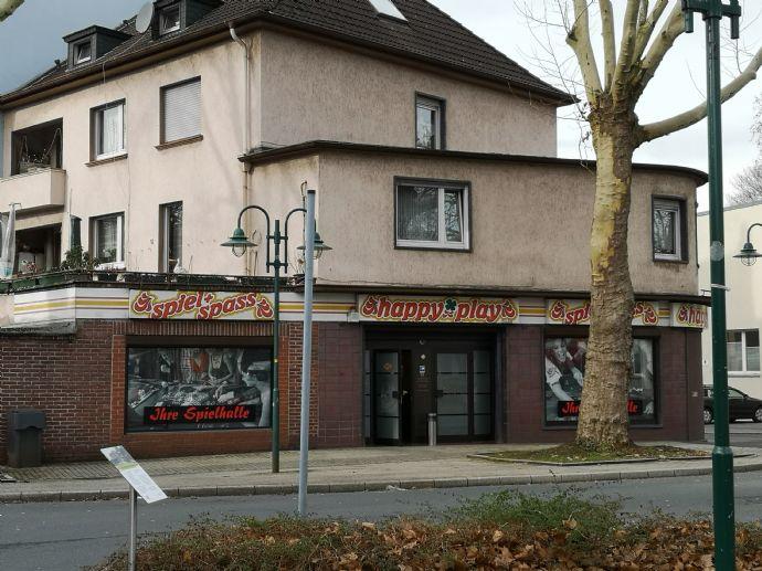Spielhalle Osnabrück