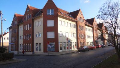 Lutherstadt Eisleben Ladenlokale, Ladenflächen