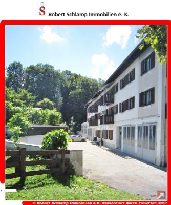 Miesbach Wohnungen, Miesbach Wohnung mieten