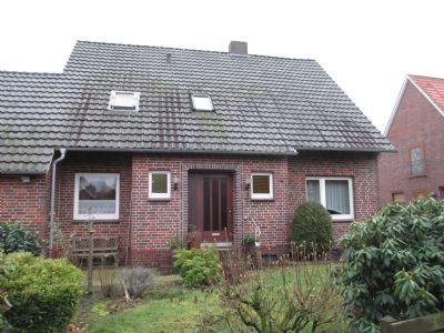 Barenburg Häuser, Barenburg Haus kaufen