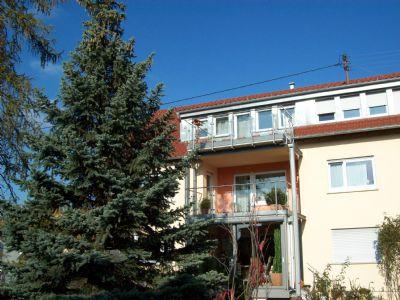 3 zimmer wohnung ludwigsburg stadt asperg 3 zimmer wohnungen mieten kaufen. Black Bedroom Furniture Sets. Home Design Ideas