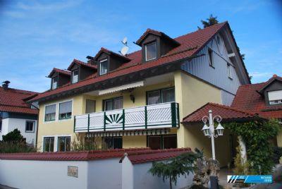 Neuching Wohnungen, Neuching Wohnung mieten