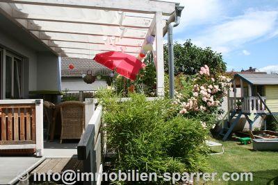 Weiden in der Oberpfalz Häuser, Weiden in der Oberpfalz Haus mieten