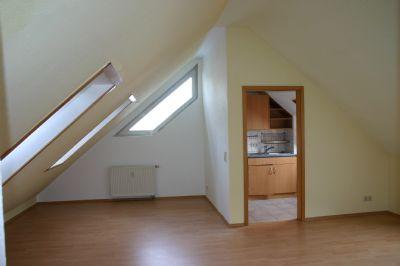 Oppach Wohnungen, Oppach Wohnung mieten