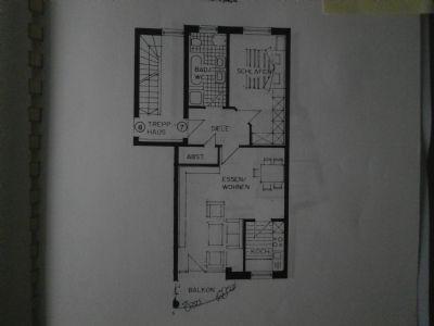 Reichenschwand Wohnungen, Reichenschwand Wohnung mieten