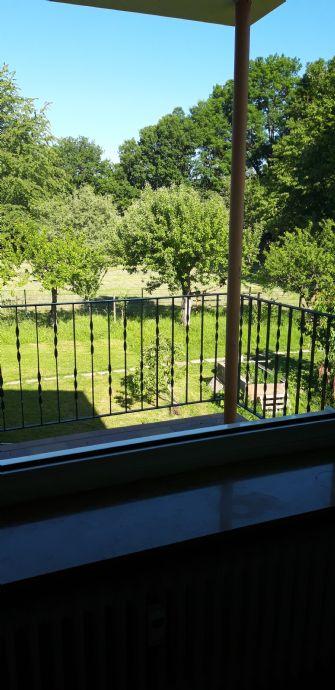 [Lichtdurchflutete|Gemütliche|Charmante] 3-Raum-Wohnung in Vellmar zu vermieten!