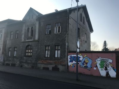 Haldensleben Häuser, Haldensleben Haus kaufen