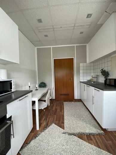 Möbliertes Zimmer in Magstadt