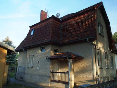 Fürstenwalde/Spree Häuser, Fürstenwalde/Spree Haus kaufen