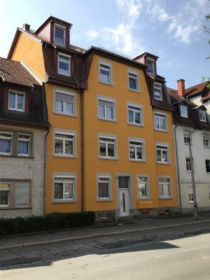 Arnstadt Wohnungen, Arnstadt Wohnung kaufen