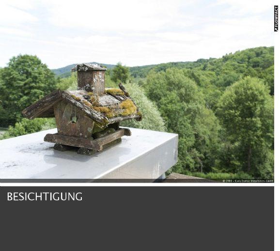 Ruhiges und dennoch zentrales Wohnen in gesuchter Lage vom Eppstein-Bremthal