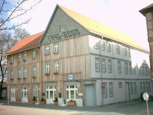 Blankenburg Wohnungen, Blankenburg Wohnung mieten