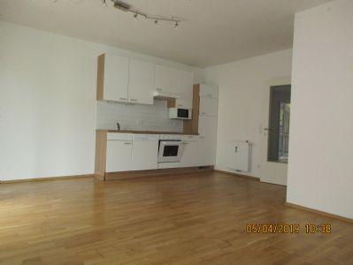 Mietwohnungen im Bezirk Deutschlandsberg