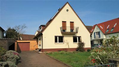 Rheinzabern Häuser, Rheinzabern Haus kaufen