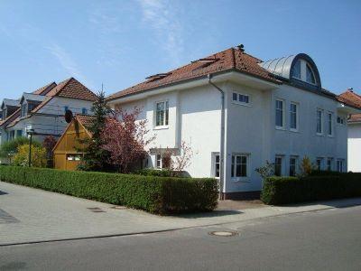 Strausberg Häuser, Strausberg Haus mieten