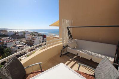 La Caleta Wohnungen, La Caleta Wohnung kaufen