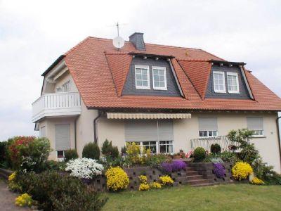 Rauschenberg Wohnungen, Rauschenberg Wohnung kaufen