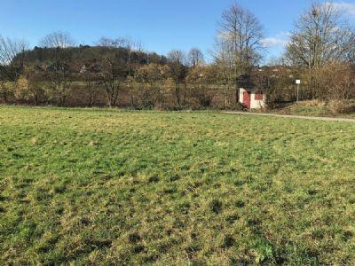 Affalterbach Bauernhöfe, Landwirtschaft, Affalterbach Forstwirtschaft