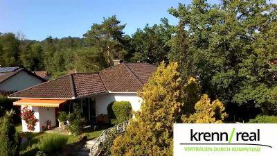 Puchenau (Linz) Häuser, Puchenau (Linz) Haus kaufen