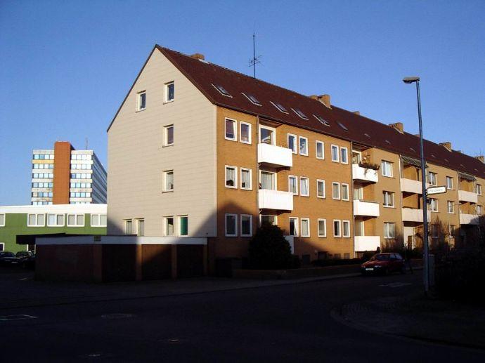 Wohnung mieten Hannover Jetzt Mietwohnungen finden