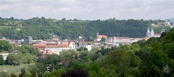 Schardenberg Wohnungen, Schardenberg Wohnung mieten