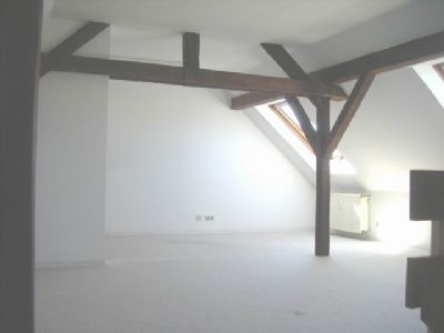 maisonette mieten recklinghausen s d maisonettes mieten. Black Bedroom Furniture Sets. Home Design Ideas