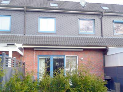 Doppelhaushälfte Pinneberg Doppelhaushälften Mieten Kaufen