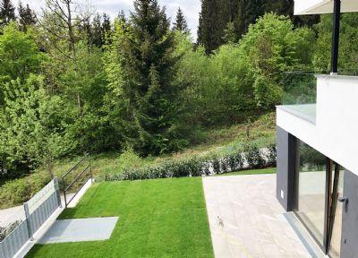 Innsbruck Wohnungen, Innsbruck Wohnung kaufen