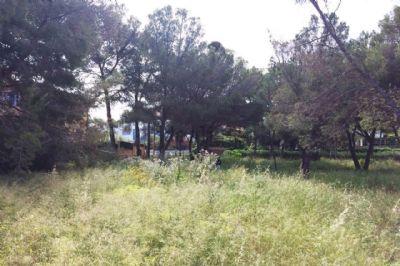 Baugrundstück in Santa Ponsa 1070m2 EUR 529.000,-