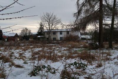 Attraktives Baugrundstück in der Gemeinde Malchin