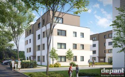 Wetzlar Wohnungen, Wetzlar Wohnung kaufen