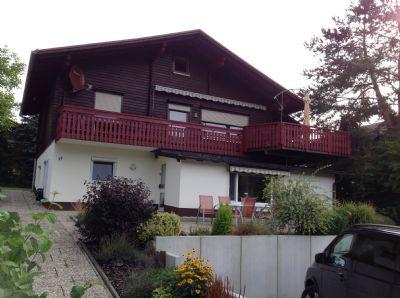 Arrach Häuser, Arrach Haus kaufen