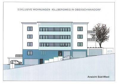Haiterbach Wohnungen, Haiterbach Wohnung kaufen