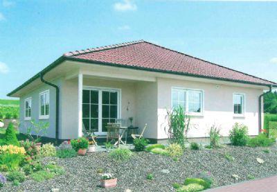 Dietzhölztal Häuser, Dietzhölztal Haus kaufen