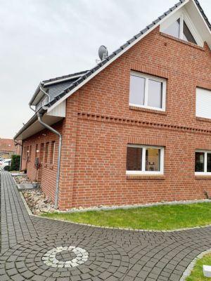 Horneburg Häuser, Horneburg Haus mieten