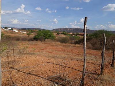 Serra Talhada- PE- BRASIL Grundstücke, Serra Talhada- PE- BRASIL Grundstück kaufen