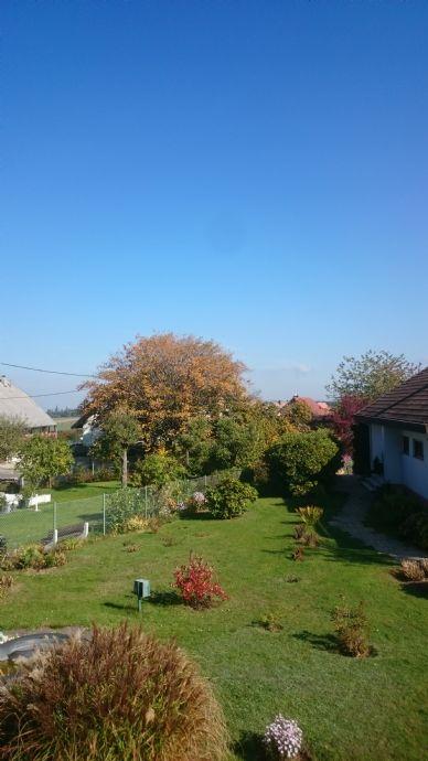 Grundstück in sehr schöner ruhiger Lage in Mönchweiler zu verkaufen!