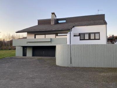 Steinwenden Häuser, Steinwenden Haus kaufen
